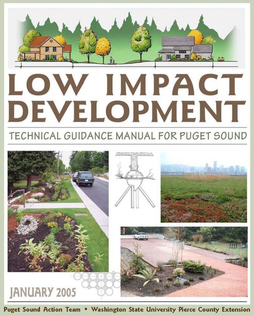 low impact development The pima county regional flood control district has begun an effort to coordinate policy decisions about low impact development (lid) and green infrastructure (gi) practices for stormwater within pima county.